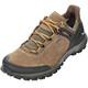 Salewa Wander Hiker GTX - Calzado Hombre - marrón